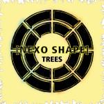 Eerste single Nexo Shape album