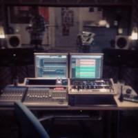 Opnames Dice EP gestart