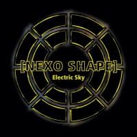 Nexo Shape album gepresenteerd