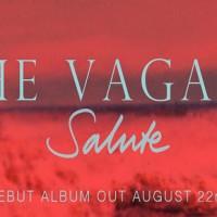 The Vagary album release
