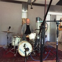 Wouter Kiers quartet neemt jazz album op