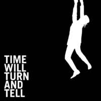 The Timers - Time Will Turn And Tell