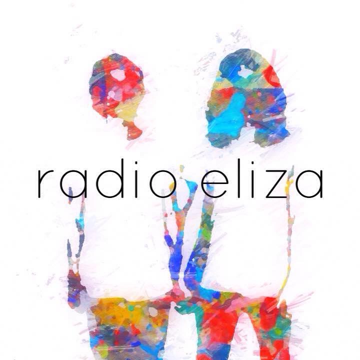 EP opnemen met Radio Eliza