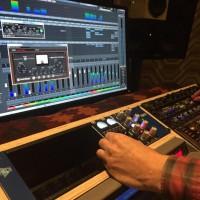 Overbodige Luxe weer terug bij Studio peggy51
