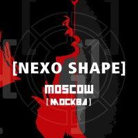 Stem Mastering nieuwe album Nexo Shape