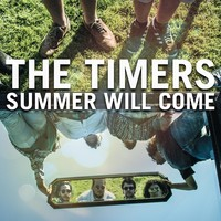 Single The Timers uitgebracht