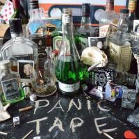 Panic Tape EP