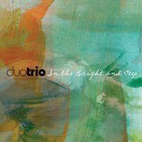 Recording jazz - Duo Trio